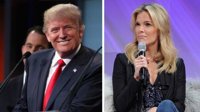 Conservadores cancelan invitación a Trump
