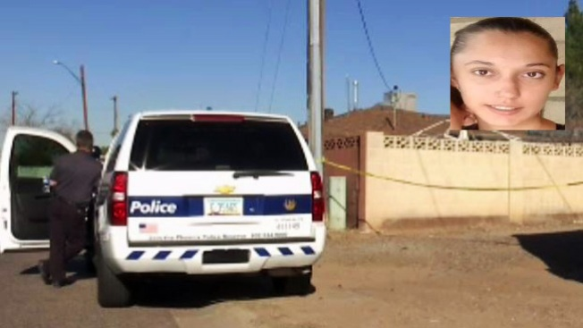 Misteriosa muerte de joven en vehículo