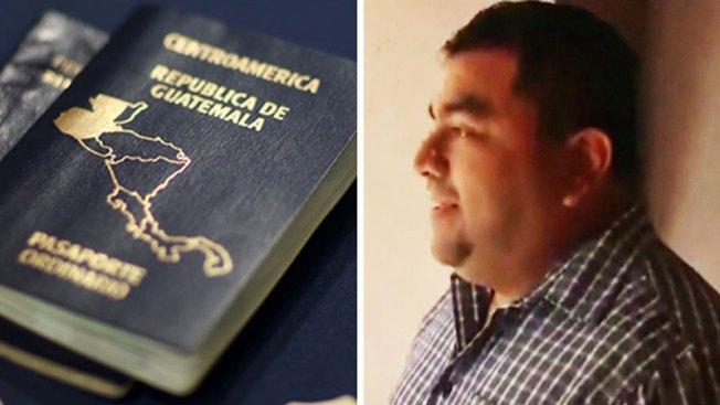 Tucson: Despiden a vicecónsul guatemalteco
