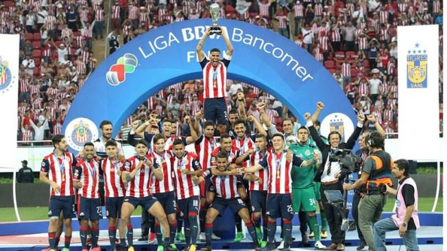 http://media.telemundoarizona.com/images/652*367/foto-chivas-campeonato-001.jpg