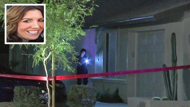 Padres buscan respuesta tras asesinato de hija