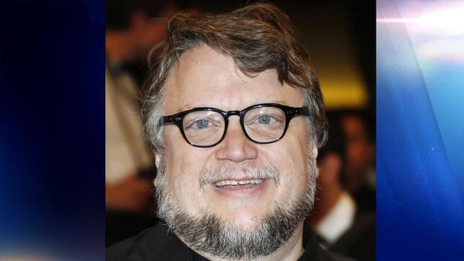 El cine latinoamericano triunfa en Cannes