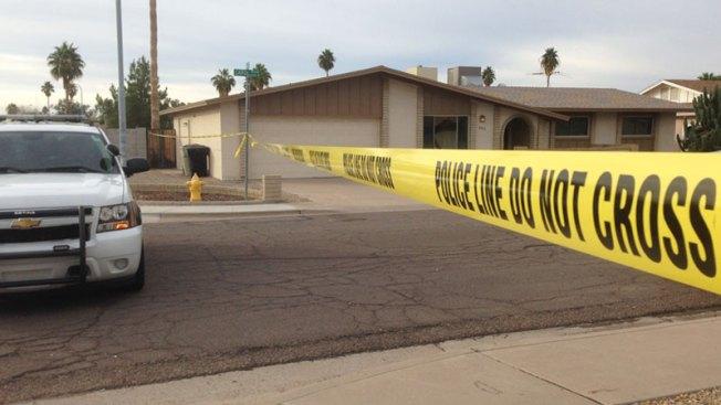 Comunidad en alerta tras mortal tiroteo