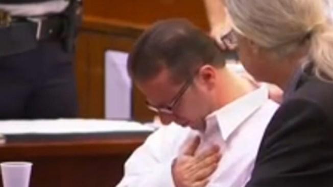 Revocan su condena tras 25 años en la cárcel