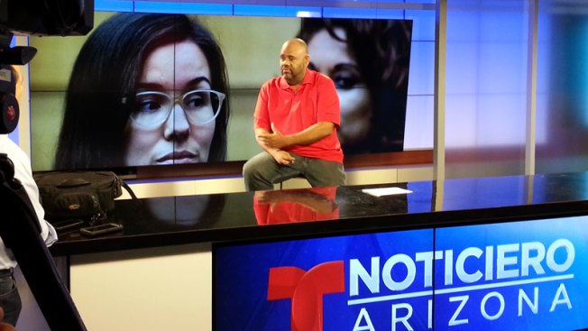 Jodi Arias contrata a investigador privado
