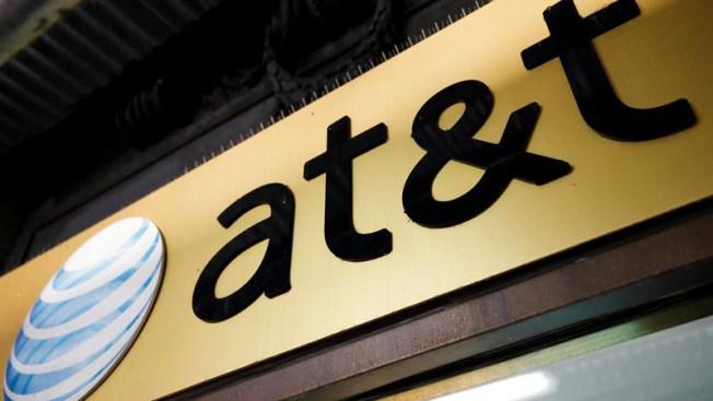 Gobierno demandará contra fusión de AT&T y Time Warner