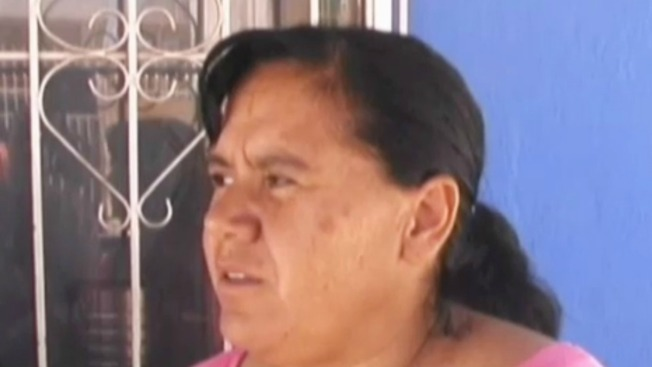 Habla la madre de presuntos menores asesinos