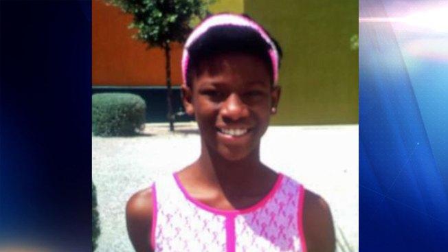 Prescott: Encuentran a menor desaparecida en lago