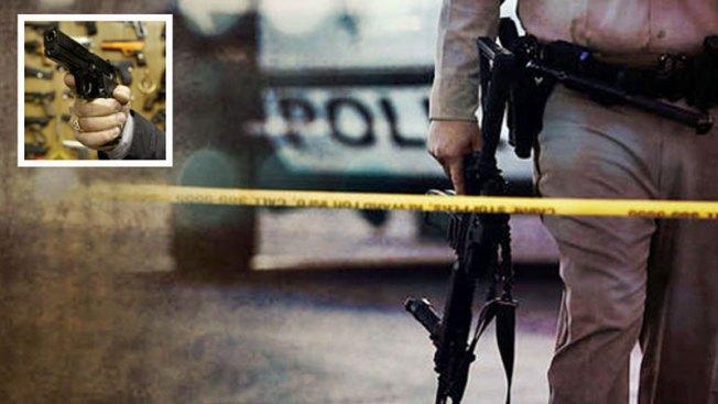 Detienen a menores que realizaron varios asaltos