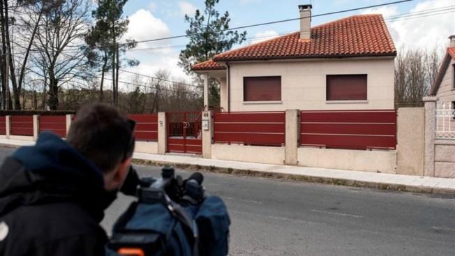 Autoridades investigan asesinato de ciudadano español