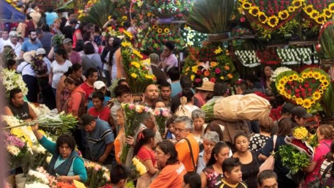 ¿Qué piden de regalo las madres mexicanas?