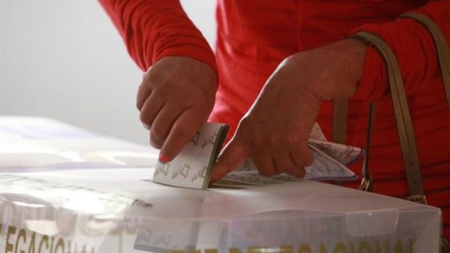 """ONG: Compra de voto """"perpetúa la pobreza y forma clientelas"""""""