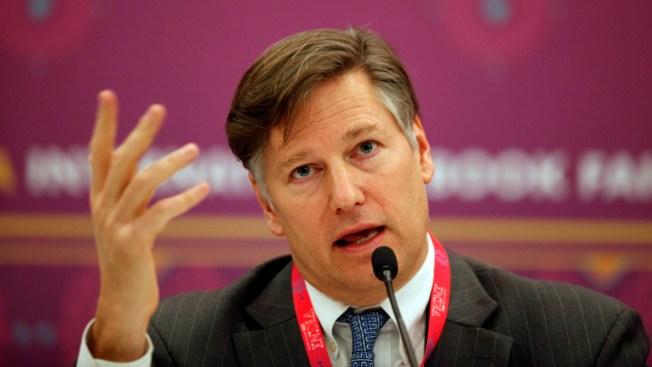 Embajador de EEUU: T-MEC cambiará antes de ratificarlo