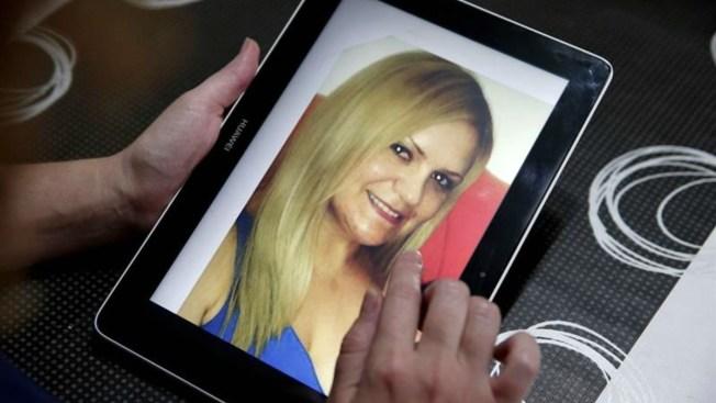 Familia de española desaparecida espera final rápido