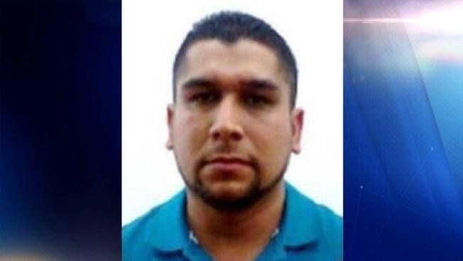 Capturan a jefe de plaza en Michoacán de cartel criminal