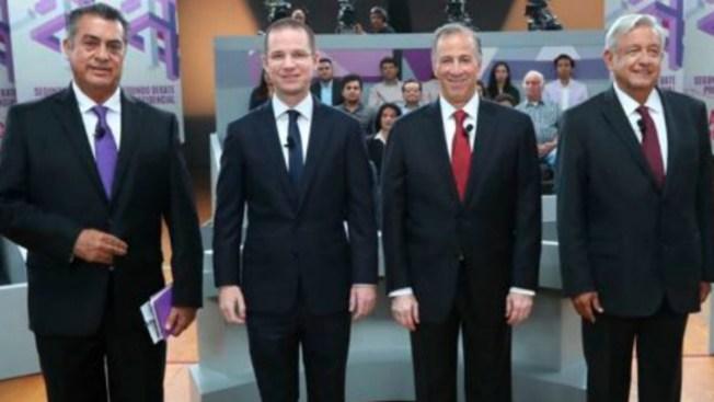 Corrupción, el gran desafío para el nuevo presidente