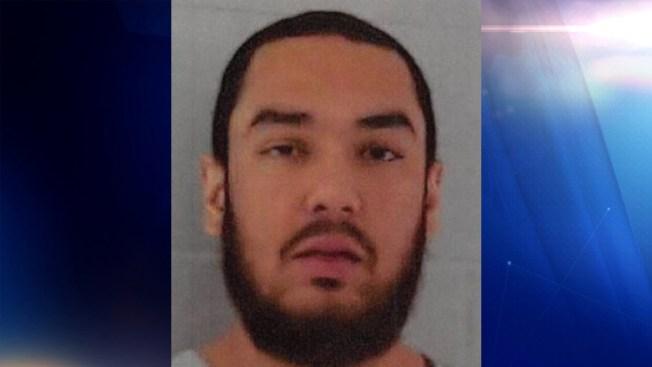 """Hombre arrestado en Texas luego de decirle a niños que Santa """"no es real"""""""