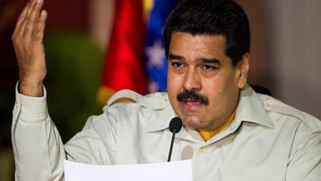 Venezuela trabajará menos y ahorrará energía