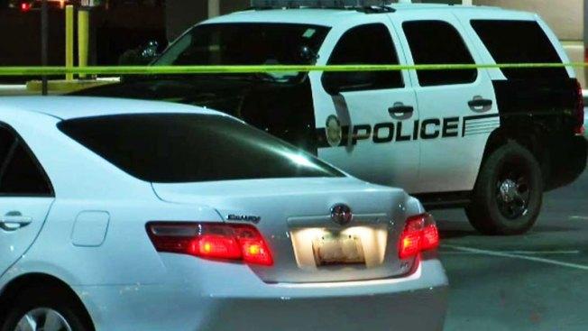 Investigan brutal pelea en bar de Mesa