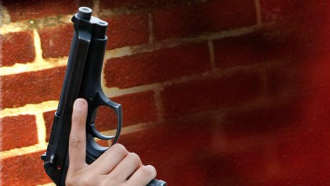 Preocupa tiroteo en vivienda tras pelea familiar