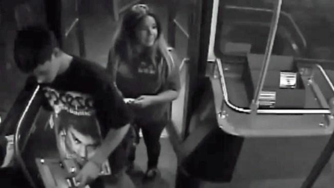 Buscan pistas tras misterioso asesinato en Glendale