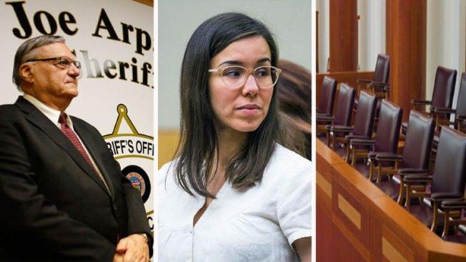 Nuevas polémicas y sorpresas en caso de Arias