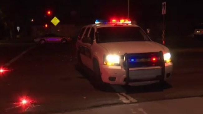 Mujer pierde la vida tras accidente en I-17
