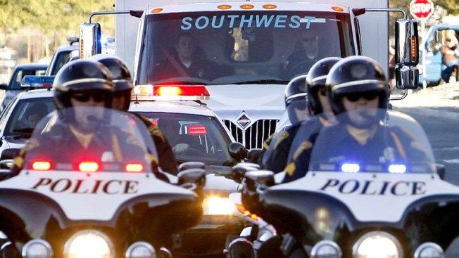 Tucson: Policía no preguntará estatus migratorio