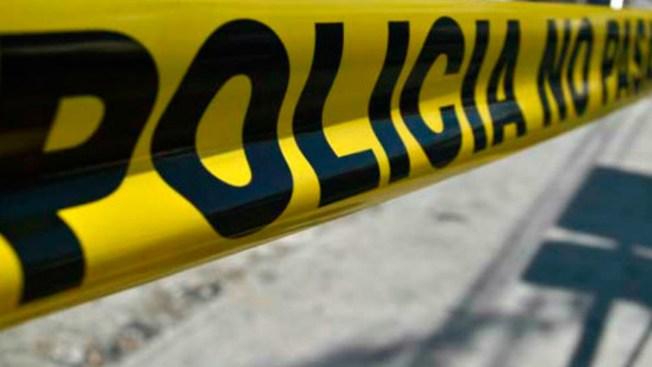 Matan a ciudadano italo-español en Morelos