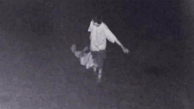 En video: Impresionante asalto en Phoenix
