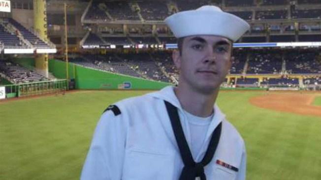 Muere otro marino por tiroteo en Chattanooga