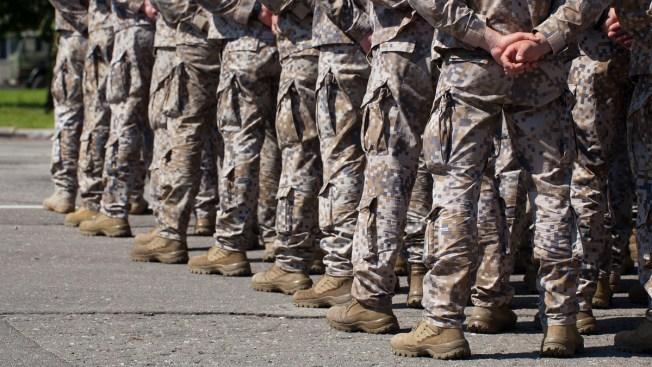 Guatemala: Presos militares por golpear jóvenes