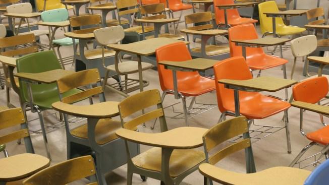 México: Pruebas revelan debilidades educativas