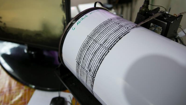 Terremoto de 6.1 de magnitud sacude el sur de Costa Rica