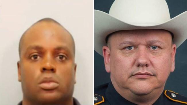 Investigan motivo de asesinato de alguacil
