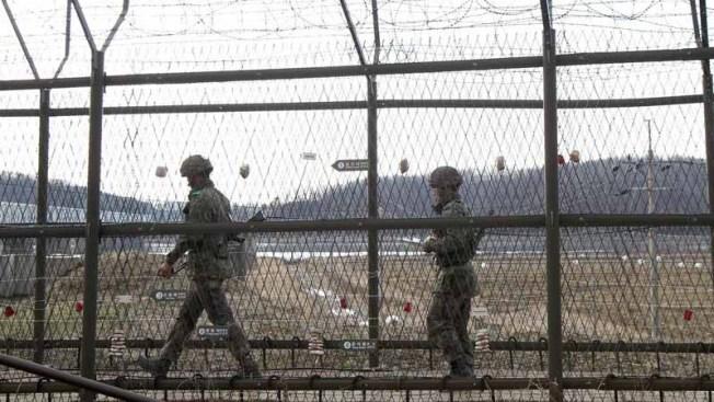 """Norcorea hará """"desmantelamiento público"""" de su base nuclear"""