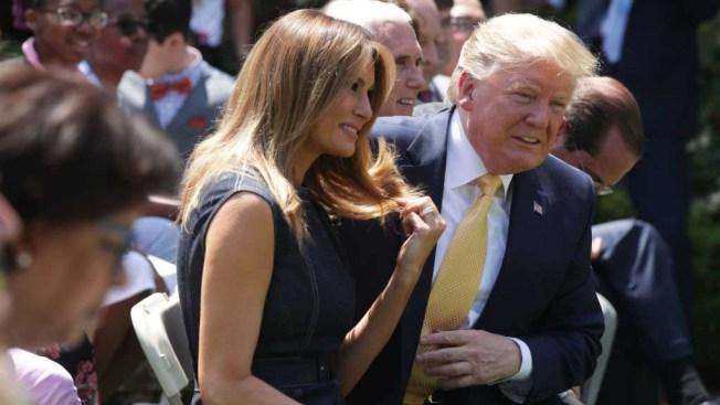 NYT: negocios de Trump perdieron $1,170 millones en una década