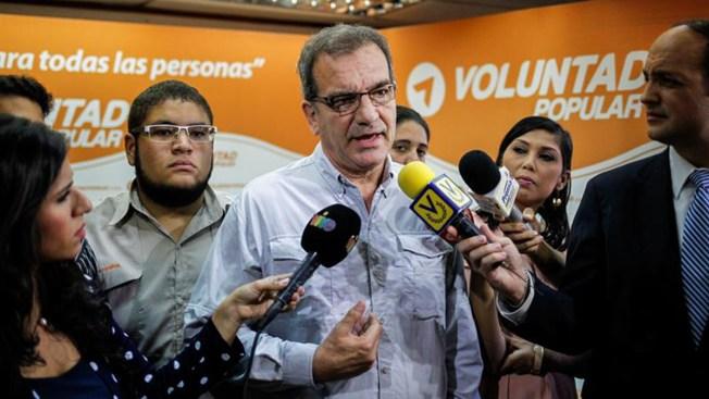 Cuatro personas mueren intentando llegar en lancha a Curazao — ULTIMA HORA