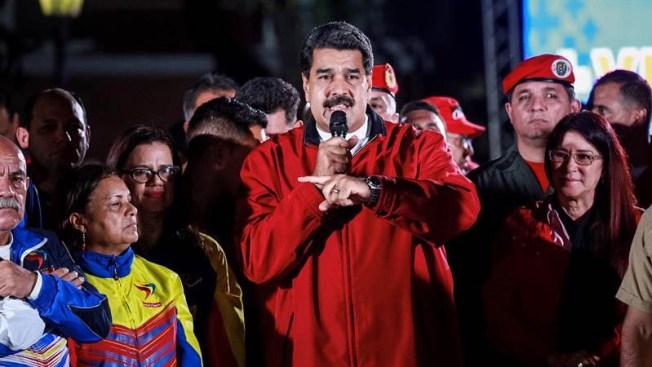 Julio Borges: El Parlamento seguirá sesionando