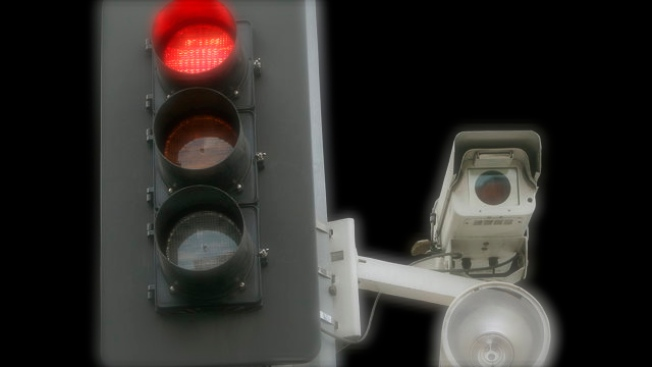 Conductores ya no serán vigilados