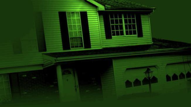 Dinero para rescatar casas