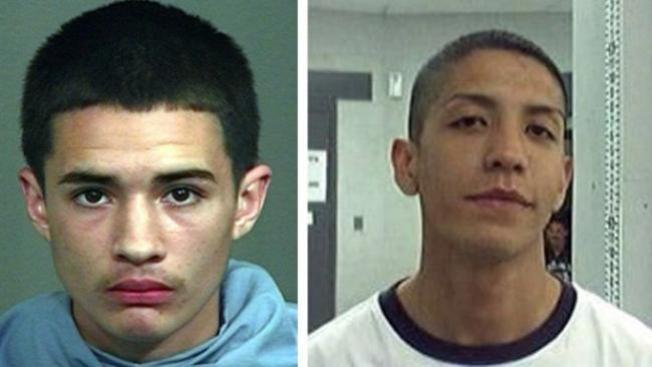 Identifican a sospechosos de asesinato