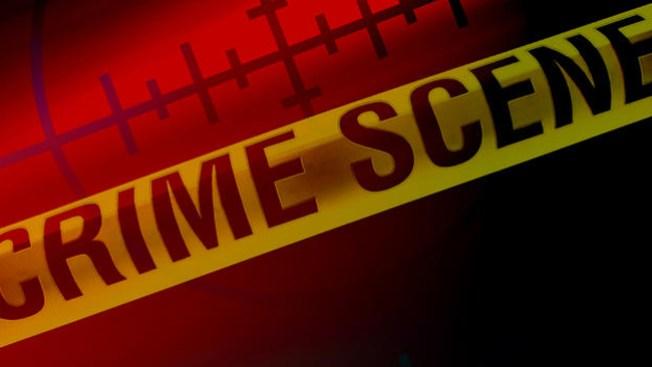 Policía mata a hispano a balazos
