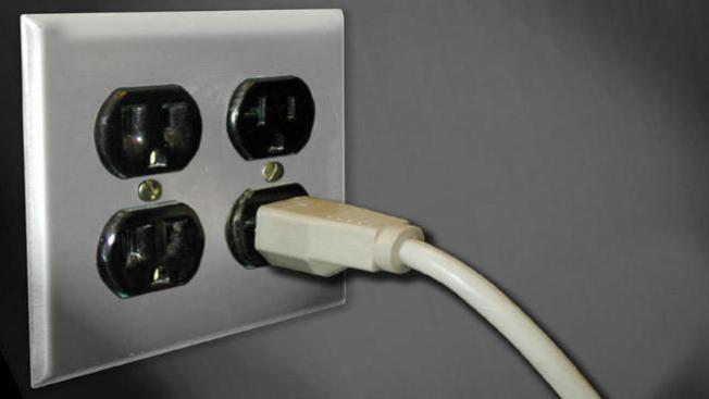 Quieren aumentar tarifa de electricidad