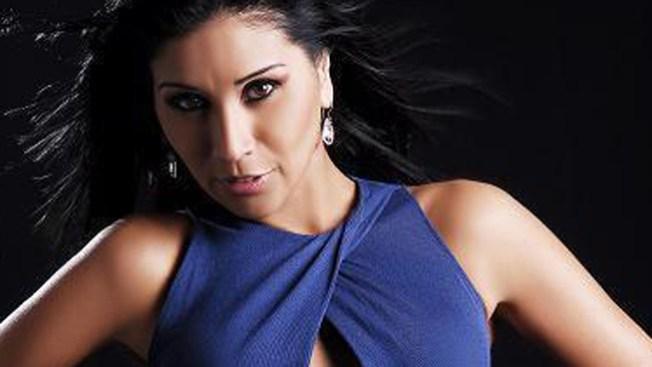 Modelo boliviana asesinada en Miami