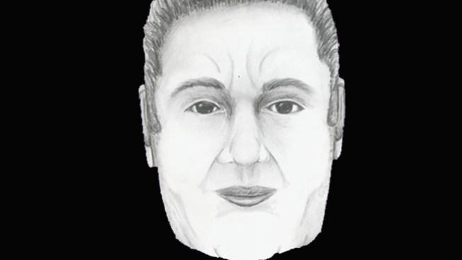 Alerta por violador en centro comercial