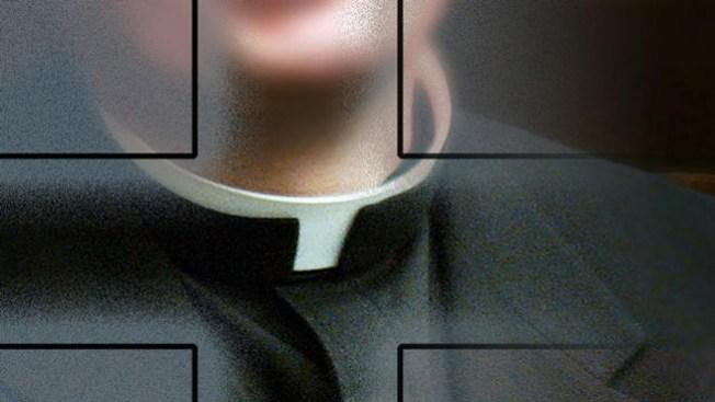 Joven abusado por cura escribe al Papa