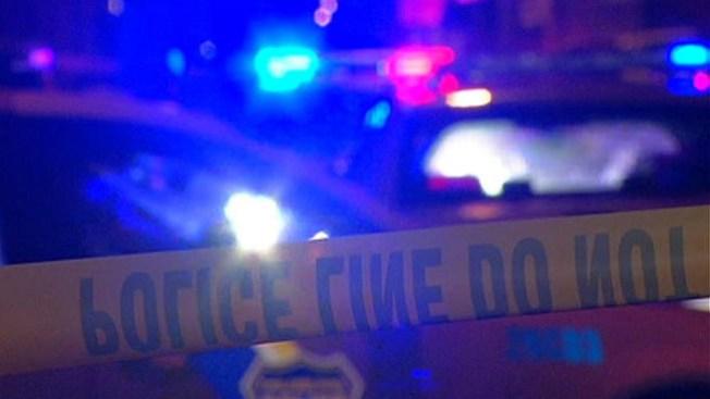 Policía en Phoenix investiga homicidio