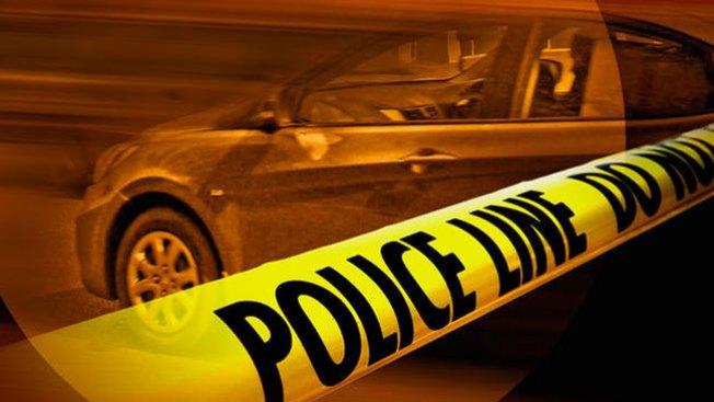 Trágico accidente causa cierre de I-10