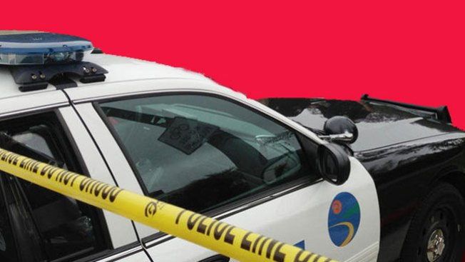 Reabren calles tras accidente en Peoria